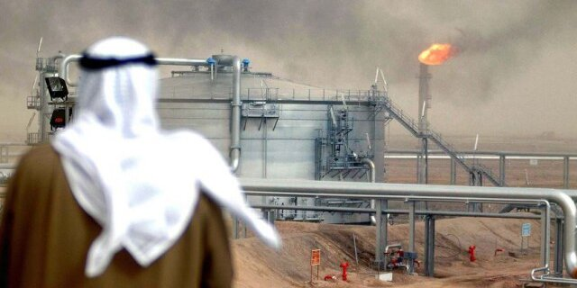 Курс рубля - свободное плавание, спекуляция и цена на нефть
