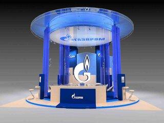 """""""Газпром"""" устал финансировать Европу"""