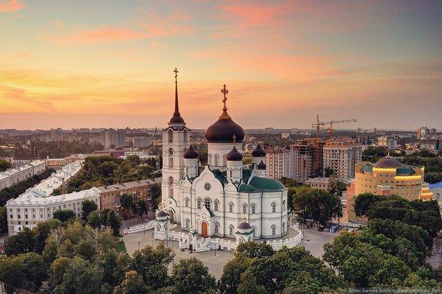 Картинки по запросу чем важна Архитектурная история   Россия