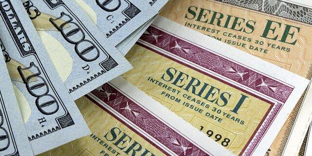кредиты для физических лиц после девальвации