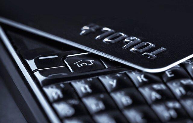 MasterCard: мобильные платежные системы захватят мир
