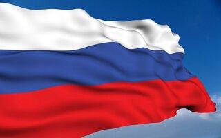 Аналитика: сможет ли Россия победить в будущей войне