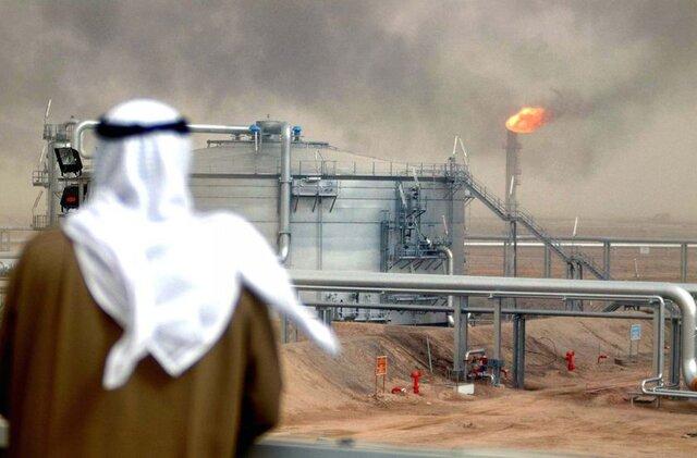 Как долго саудиты будут сдерживать рост цен на нефть