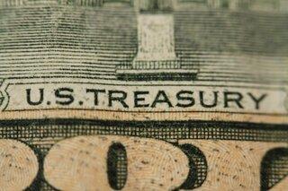 США открывают новый сезон борьбы с лимитом госдолга