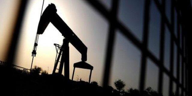 Ошибка МЭА ввела мир в заблуждение и обрушила нефть