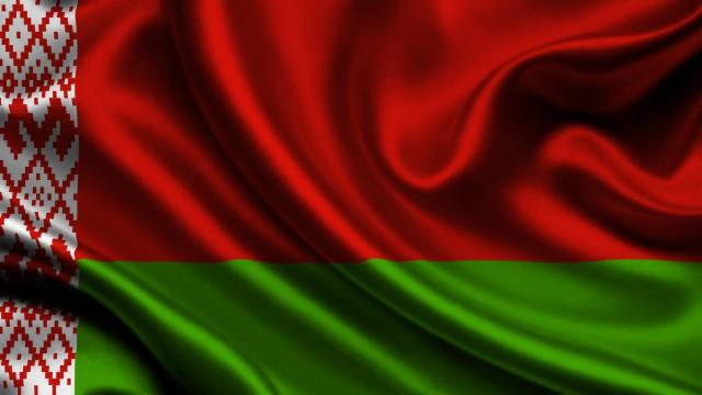 Белоруссия полностью выплатила долг МВФ