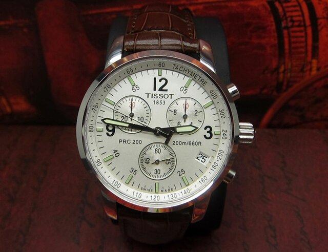 Сколько стоят оригинальные часы бренда Rolex Что и