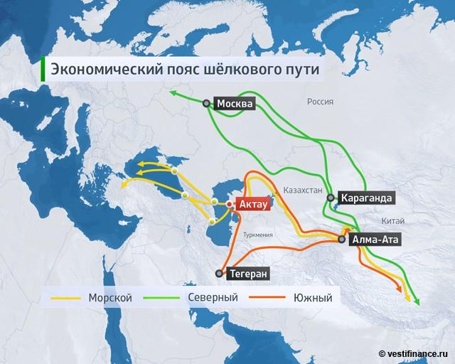 Картинки по запросу экономический пояс шелкового пути