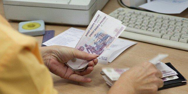 Документы для пенсии в казахстане в