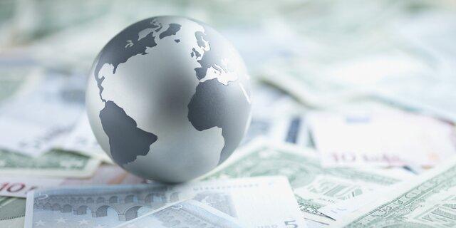 Что ожидает мировую экономику в 2016 году?
