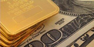 Международные резервы РФ выросли на $5 млрд