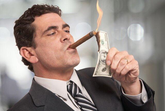 Картинки по запросу 7 отличий богатых людей от бедняков