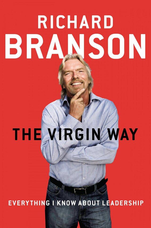 Книги о миллиардерах скачать