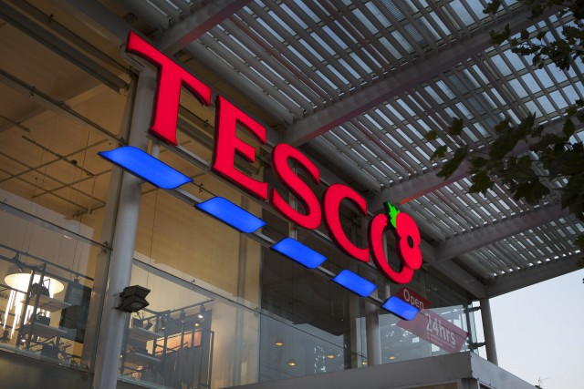 an analysis of having identified safeways main competitors tesco and asda Strategic management of tesco brands of tesco, asda, sainsbury's and safeway that possess a market the same factors of the main competitors' in the.