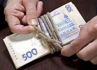 РФ ждет выплаты купона по евробондам Украины