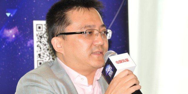 Менеджер Alibaba арестован за взятку
