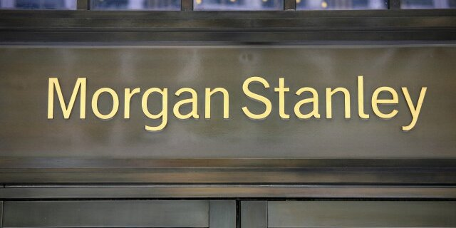 Morgan Stanley улучшил прогноз ВВП России