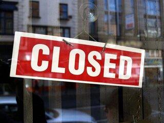 Греческие банки останутся закрытыми