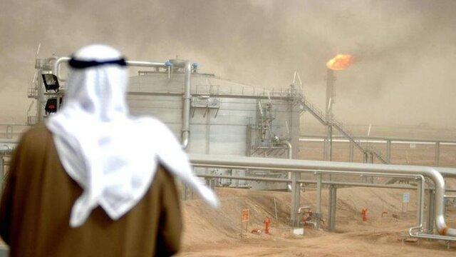 Топ-10 стран с самыми большими запасами нефти