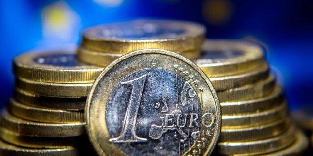 Банки еврозоны увеличили кредитование