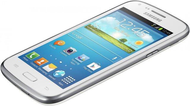 Galaxy J7 Core (Black) - Samsung Support Philippines