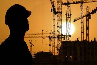 Экономисты увидели дно российской экономики
