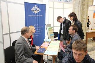 В России растет скрытая безработица