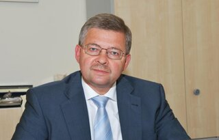 Банк России против возврата к ограничениям капитала
