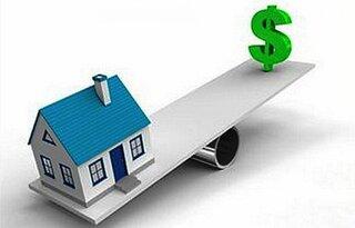Слабый рубль увеличит продажи жилья