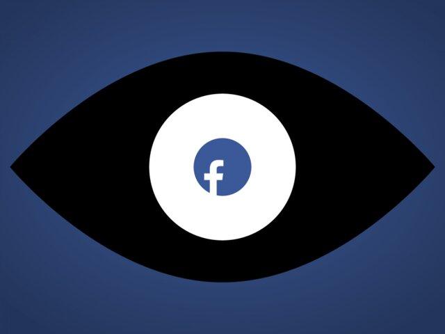 Facebook установила рекорд по посещаемости