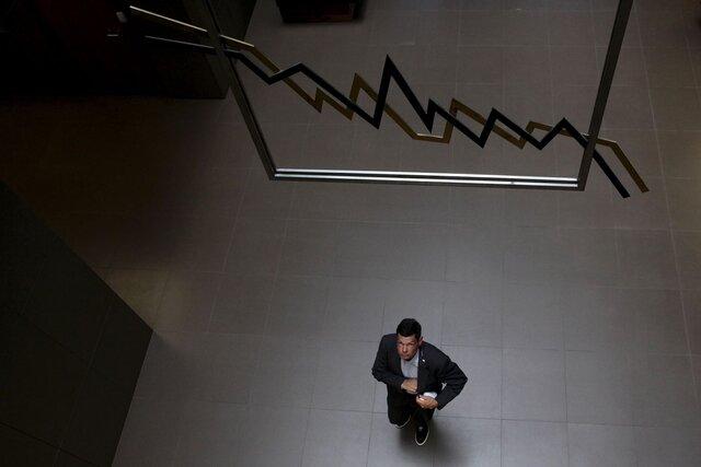 Капитализация Samsung рухнула на 44 млрд долларов за несколько месяцев