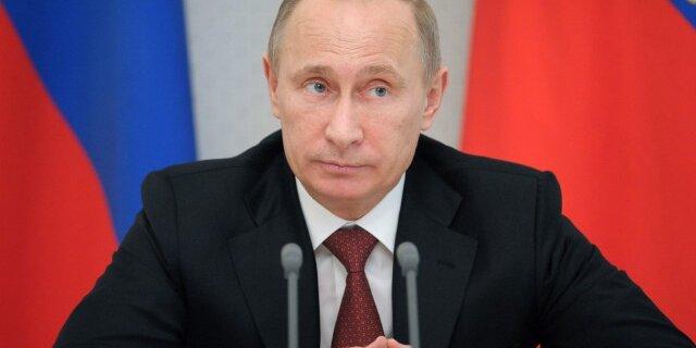 http://b1.vestifinance.ru/c/186017.640x320.jpg