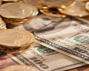 Международные резервы увеличились на $1,8 млрд