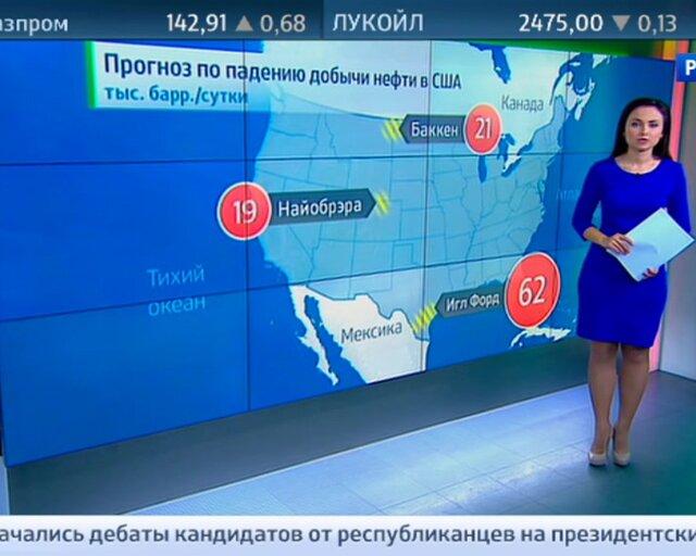 Черного, повысит ли фрс ставку в декабре 2015 демура год для Близнецов