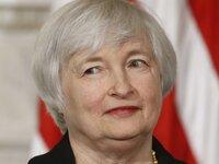 ФРС: размах на рубль, удар на копейку