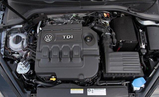 Volkswagen объявила о снижении цен на все модификации Passat в России