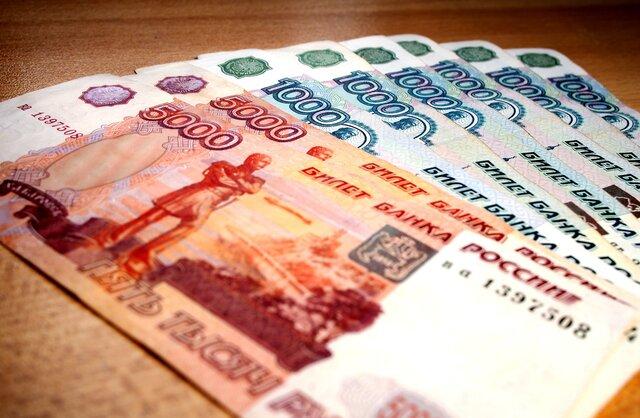 Страны рекордсмены по нелегальным потокам капитала