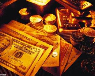 Citi: ЦБ будут монетизировать госдолг