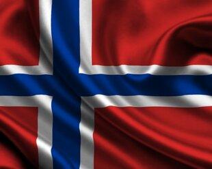 ЦБ Норвегии ищет спасения от дешевой нефти