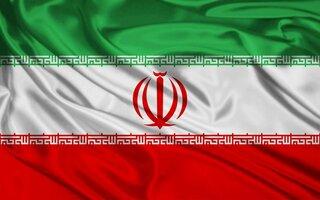Импорт иранской нефти в Азию вырос