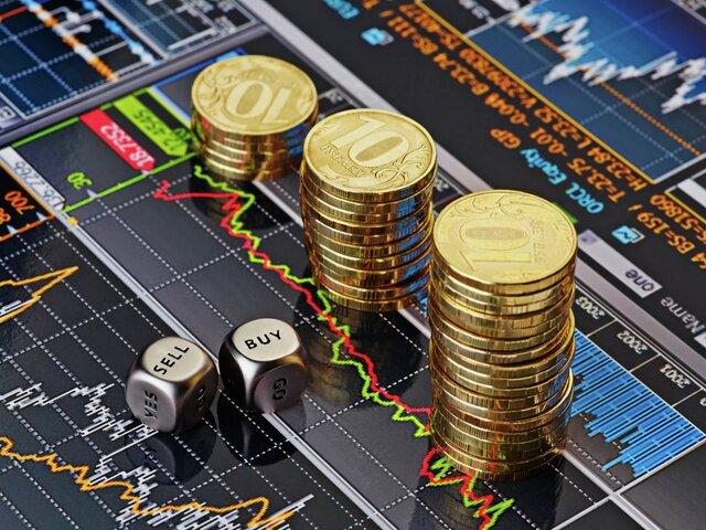 Почему крепкого рубля больше не будет