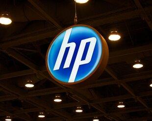 Совет директоров HP одобрил разделение компании