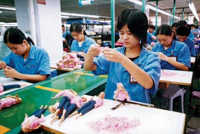 Всемирный банк ухудшил прогнозы по росту экономики азиатских стран