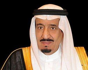 Валютные резервы Саудовской Аравии испаряются