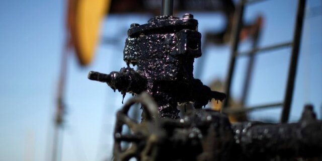 Нефть, Сахар, Кофе......СЫРЬЁ - Страница 2 190514.640x320