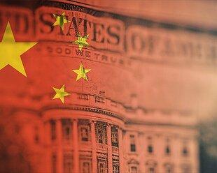 Мировые центробанки избавляются от гособлигаций США