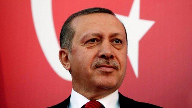 Турция грозит жестко наказать Россию