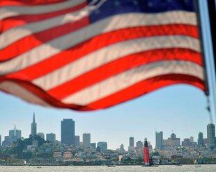 Passport Capital: США на пороге кризиса ликвидности