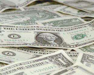 ФРС незаметно увеличила долг США до 350% ВВП