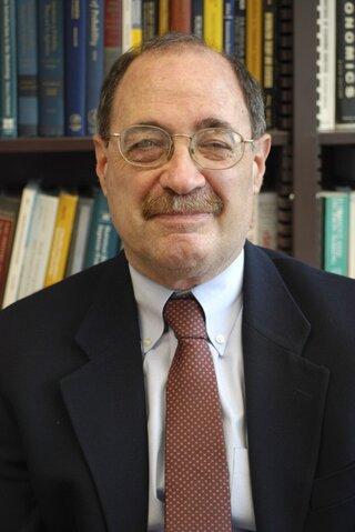 Главные кандидаты на Нобелевскую премию по экономике